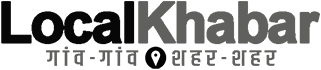 Local Khabar